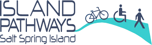 Island Pathways Logo